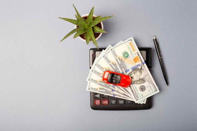 Nos meilleurs conseils pour voyager en limitant vos frais bancaires