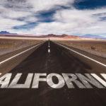 roadtrip Californie : nos itinéraires possible