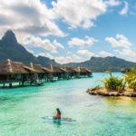 Nos 10 plus belles destinations en France