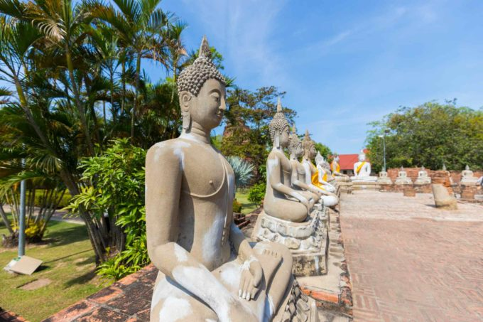 Ayutthaya-Historical-Park-Cove