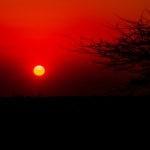 Infos pratiques Namibie pour tout voyage