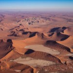 Voyage Namibie : découvrez nos conseils