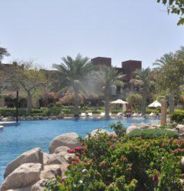 Visiter Aqaba en Jordanie