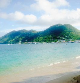 Guide voyage Saint Barthelemy265x275