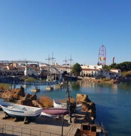 Portaventura-pour-faire-le-plein-de-sensations-265x275