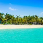 Maldives Guide : Tout ce qu'il faut savoir avant de réserver