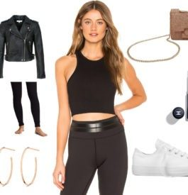 look-chic-en-avion-265x275