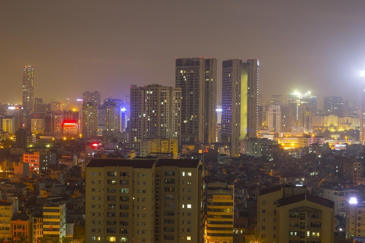Comment obtenir un visa pour le Vietnam ?