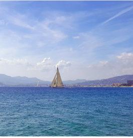 Escapade luxueuse à Cannes