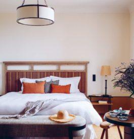 Choisir un hôtel pour voyager