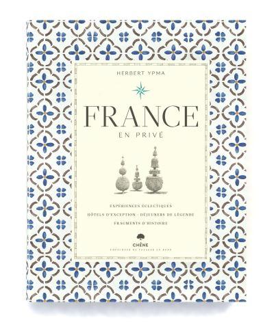 La France en privé