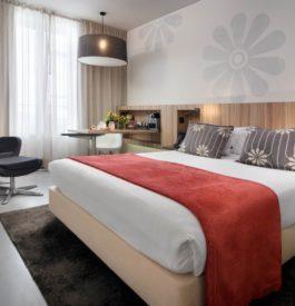 Inspira Santa Marta hôtel à Lisbonne-265x275