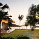Immersion à l'Anantara Vietnam