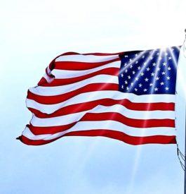 Que retenir à propos de l'ESTA États-Unis ?