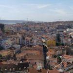 Guide voyage Lisbonne pour un week-end