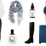 Voyage classe affaires : Comment s'habiller ?