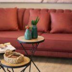 Accueil hôtel de luxe : le Classement qui change tout
