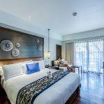 Le classement des meilleures marques hôtelières