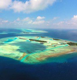 séjour en polynésie blog