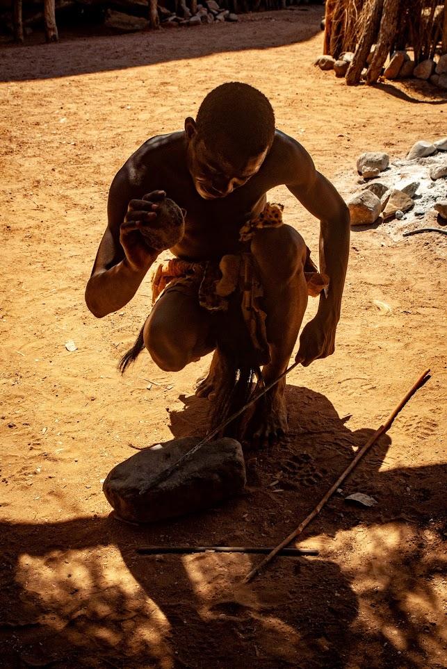 living-museum-namibie