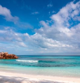 Guide-voyage-Seychelles
