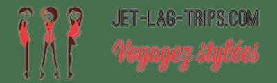 jet lag trips