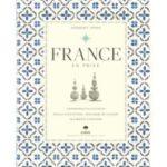 livre France en Privé de Herbert Hypma