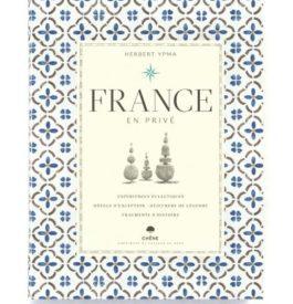 Lire France en Privé