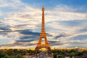blog voyage france