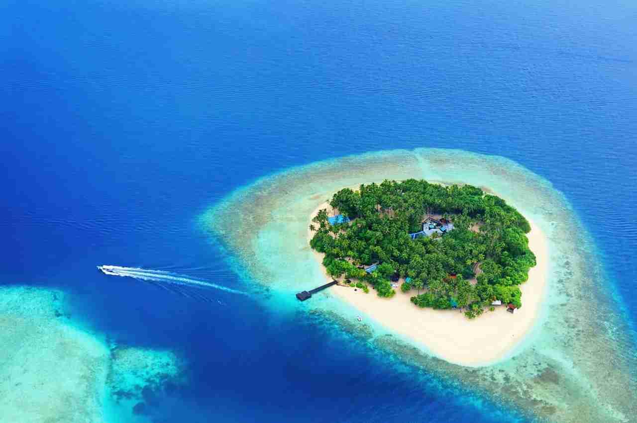 blog voyage maldives
