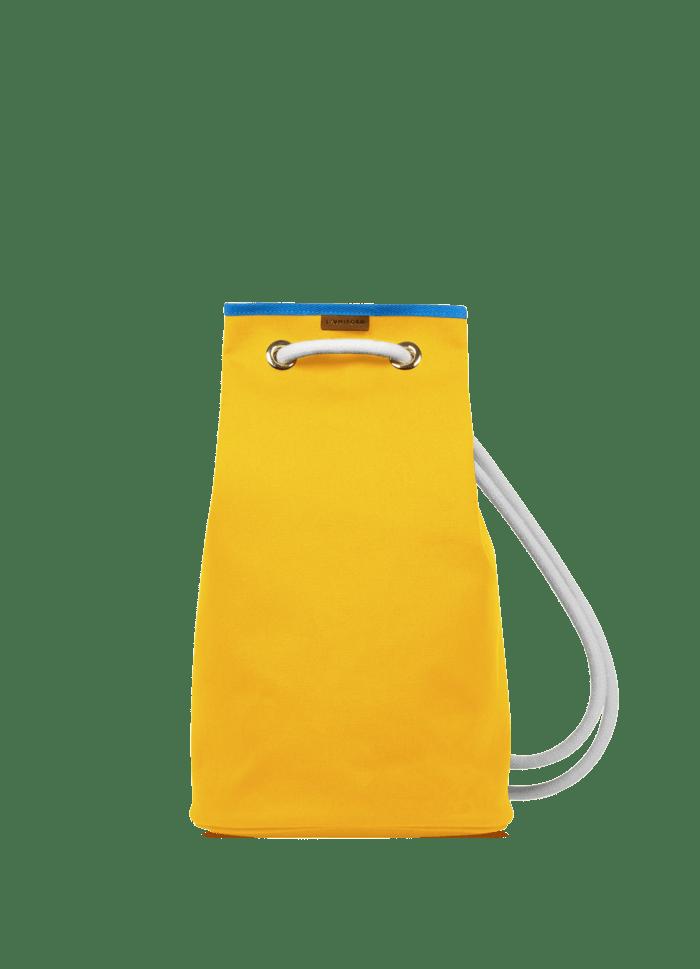 Un sac de marin de L/Uniform 230 € TTC