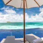 Expédition aux Maldives : voyage de rêve
