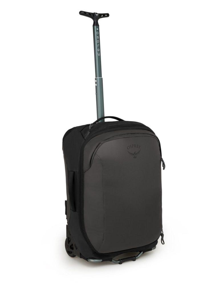 valise osprey
