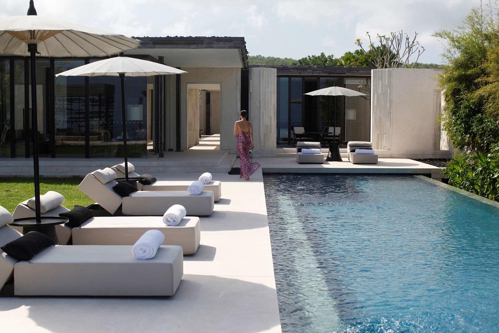 Piscine Bali