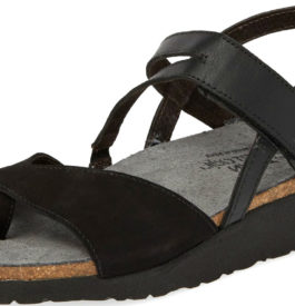Blaire-Wedge-Sandal