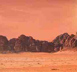 Itinéraire-de-10-jours-pour-un-road-trip-en-Jordanie