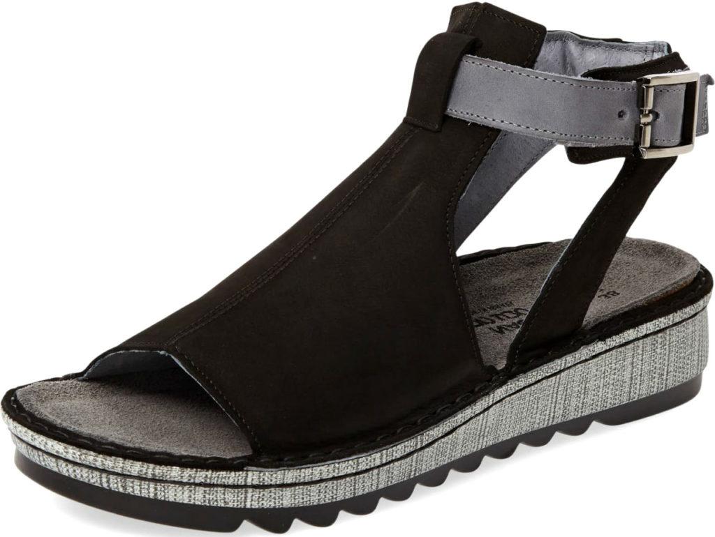 NAOT Verbena Sandale