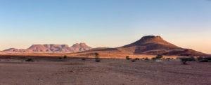 blog voyage Namibie