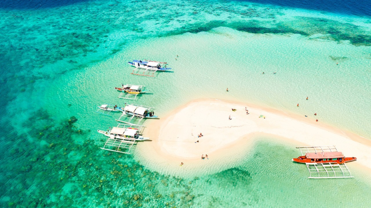 blog voyage océanie