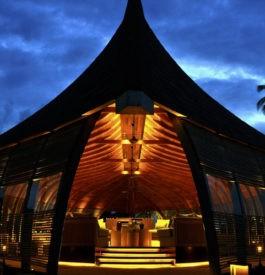 dhonu-park-hyatt-maldives