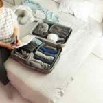 Faire sa valise : Les essentiels à prendre
