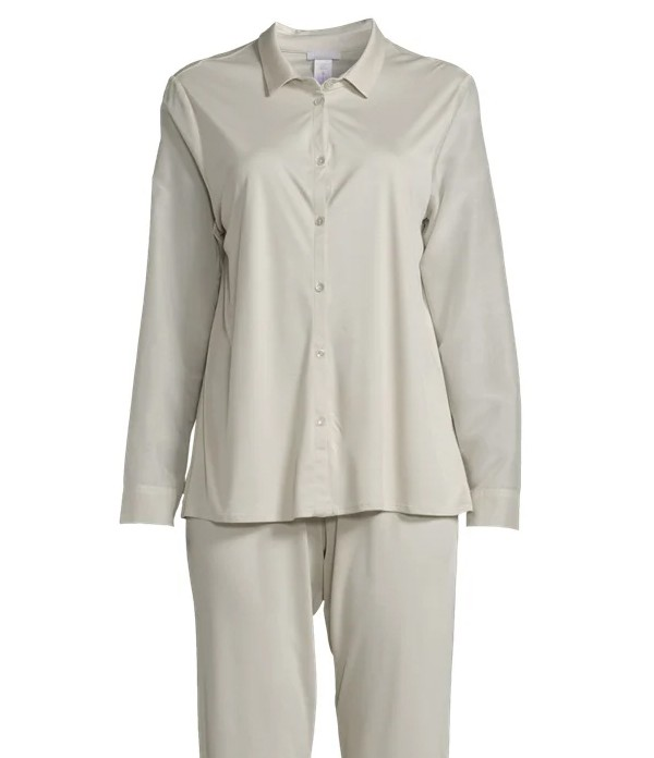 Pyjama de Hanro 99.90€