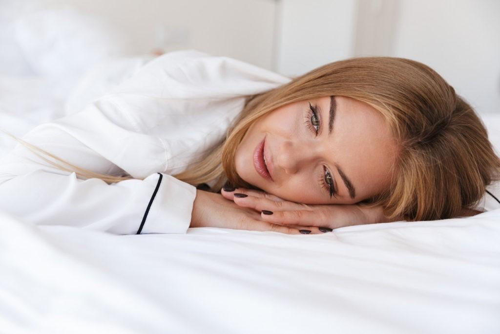 Tenue nuit : Les plus beaux pyjamas à avoir