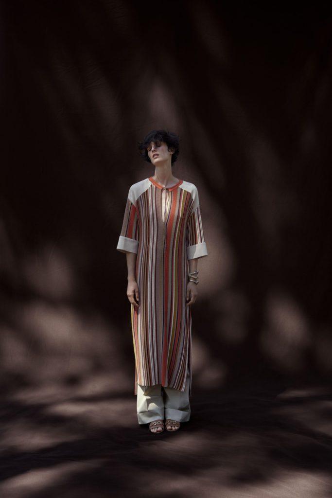 robe-coton-ferragamo
