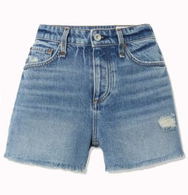 short-en-jean-rag-bone