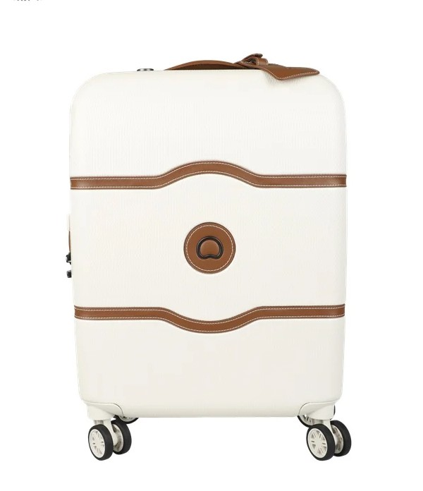 Valise cabine Delsey - 179€