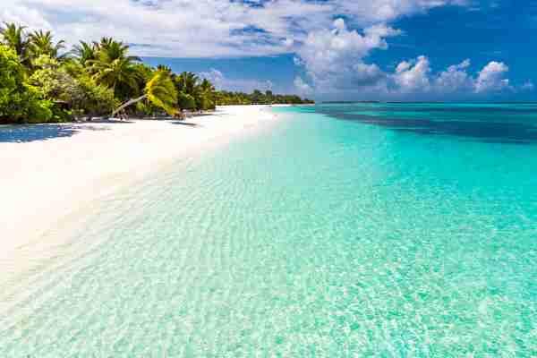 blog-voyage-îles-maldives
