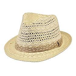 Chapeau pour se protéger du soleil