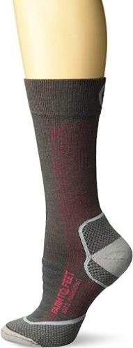 Chaussettes en laine légère de Farm to Feet