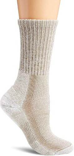 Chaussettes Thorlos Hiker